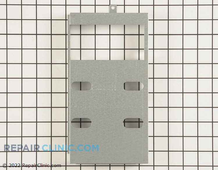 Mounting Bracket 5304464065      Alternate Product View