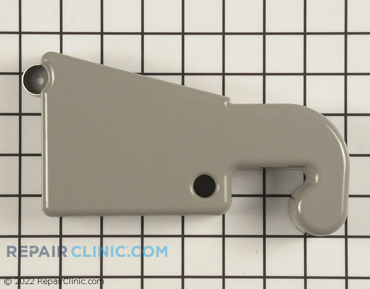 Hinge Cover 241778002       Alternate Product View