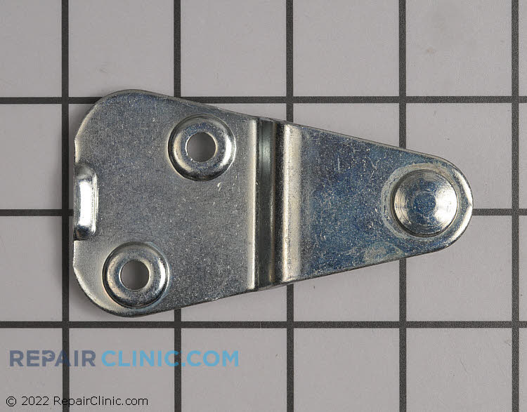 Hinge Plate 216808900       Alternate Product View