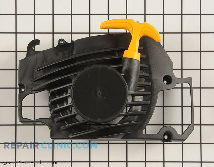 Recoil Starter 310502001 Alternate Product View
