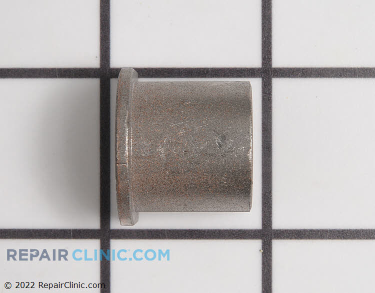 Bushing 104-8673 Alternate Product View