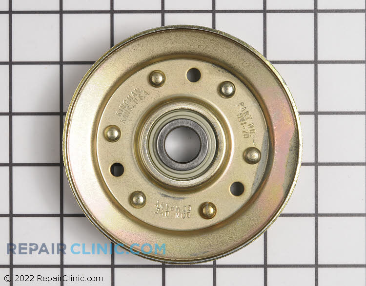 Idler Pulley 65-5940 Alternate Product View