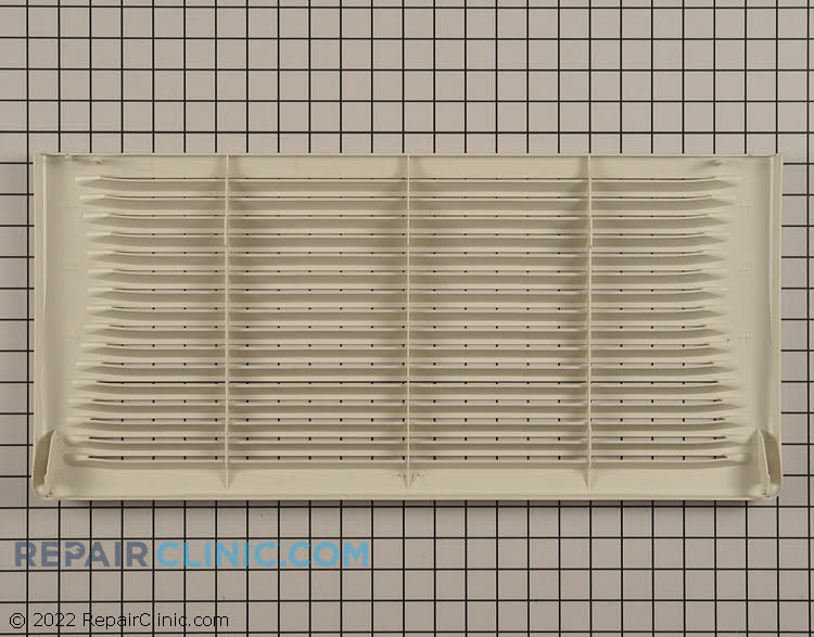 Grille 3530A10229A     Alternate Product View