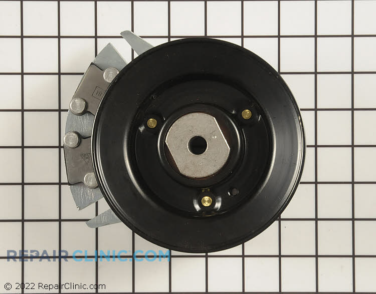 PTO Clutch 03601800 Alternate Product View