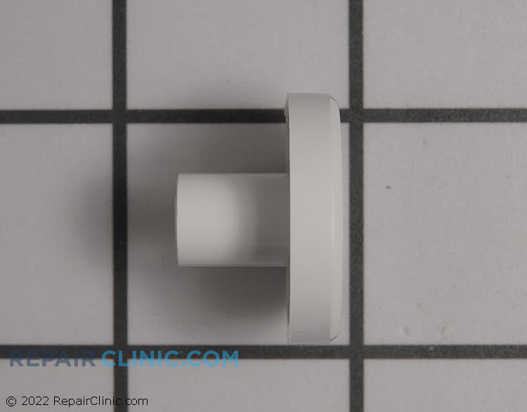 Thermostat Knob WR01X27823 Alternate Product View
