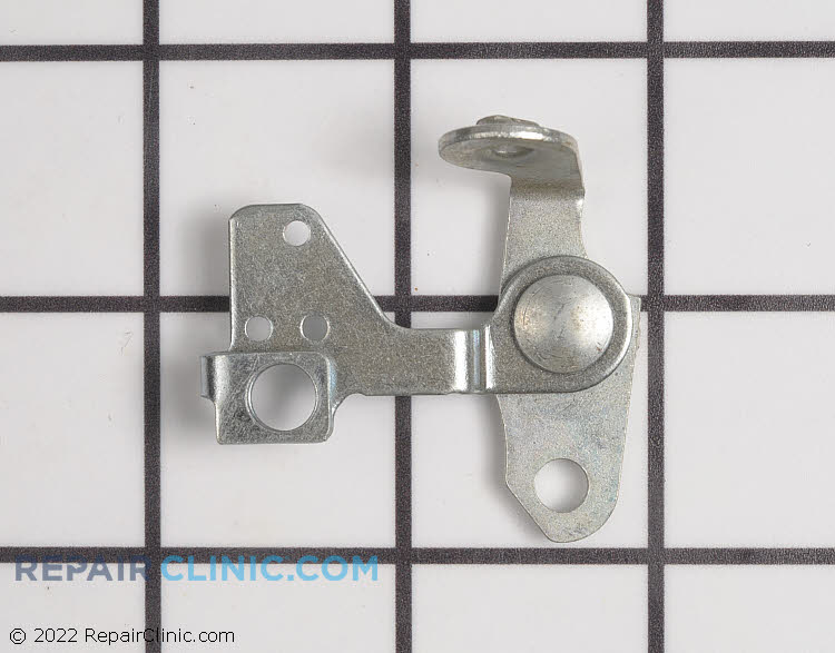 Throttle Control Lever 691414          Alternate Product View