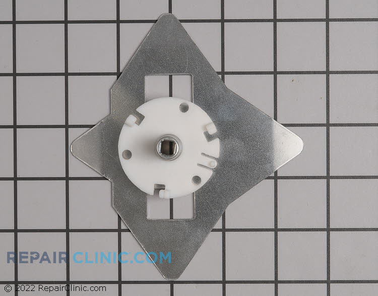 Waveguide Cover 5304475705      Alternate Product View