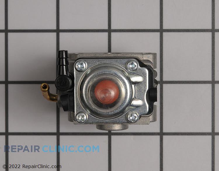 Carburetor 16100-ZM3-848 Alternate Product View