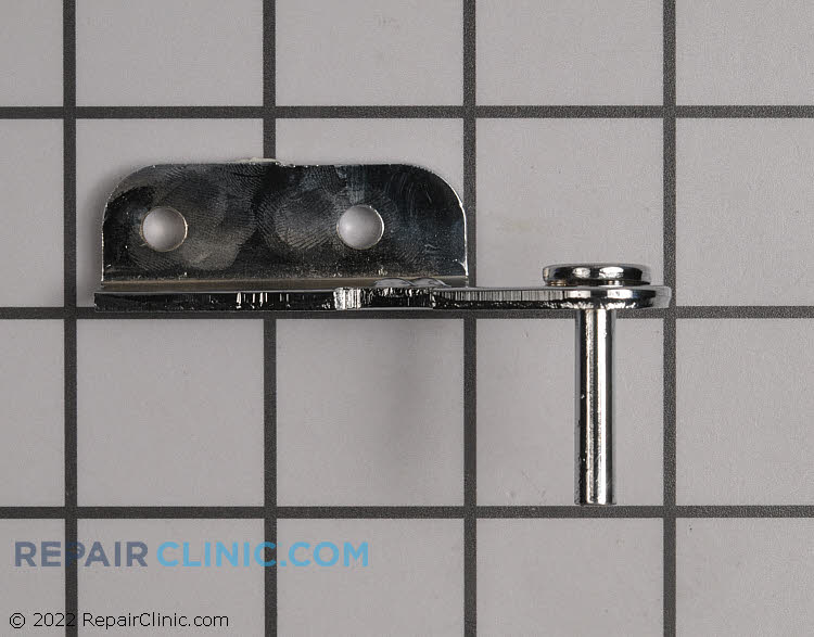 Door Hinge 318024508       Alternate Product View