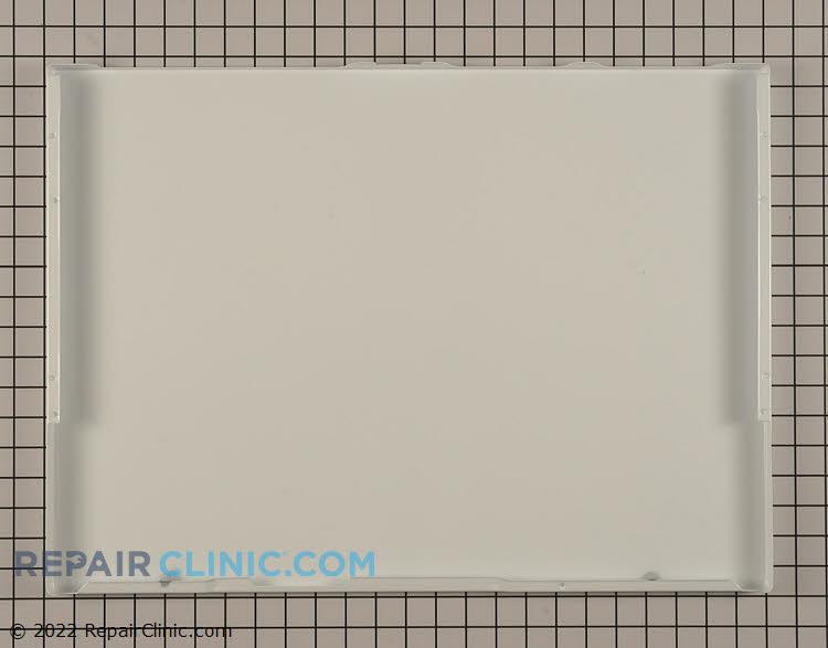 Door Panel 5300808949      Alternate Product View