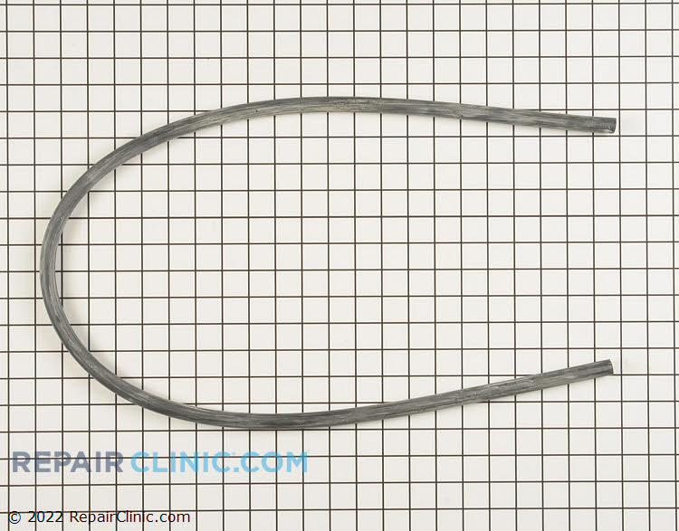 Hose 5304434924      Alternate Product View