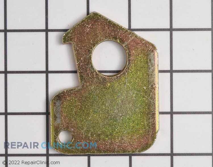 Adjusting Bracket 108-9781 Alternate Product View