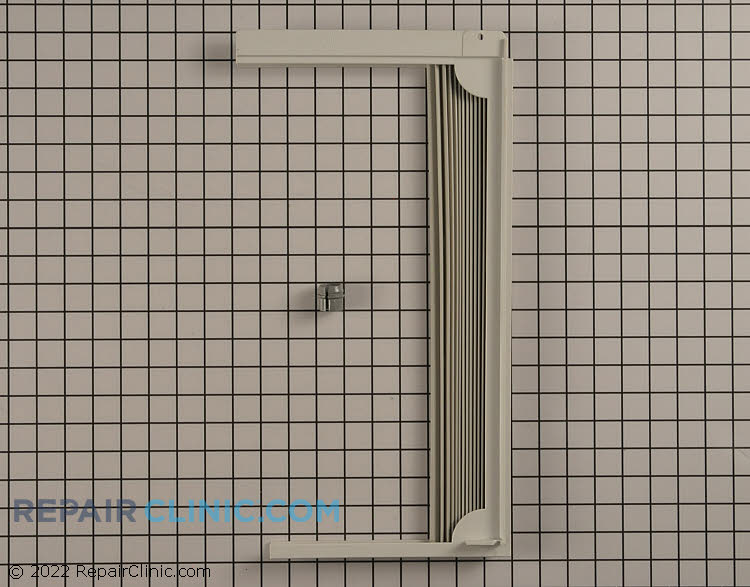 Curtain Frame DB92-00108A Alternate Product View