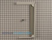 Curtain Frame - Part # 2059985 Mfg Part # DB92-00108A