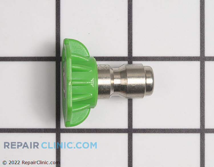 Nozzle 678304001 Alternate Product View