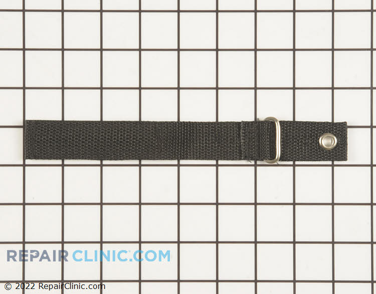 Strap 308652001 Alternate Product View