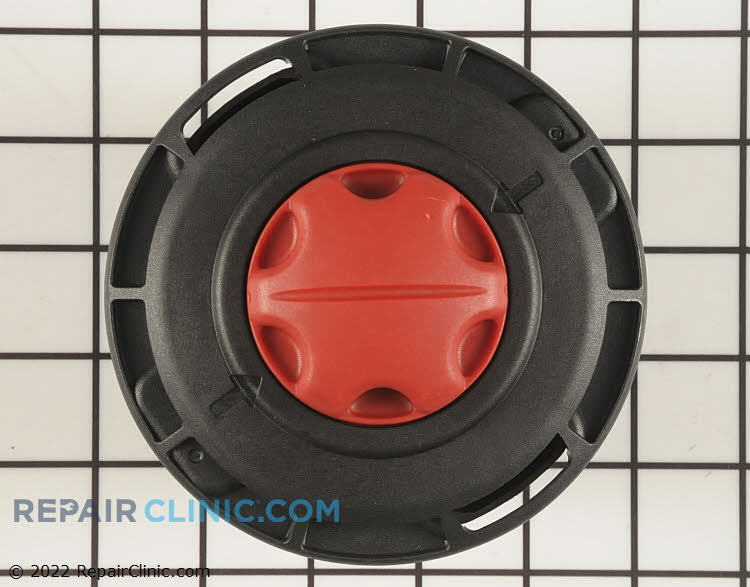 Trimmer Head 308923014 Alternate Product View