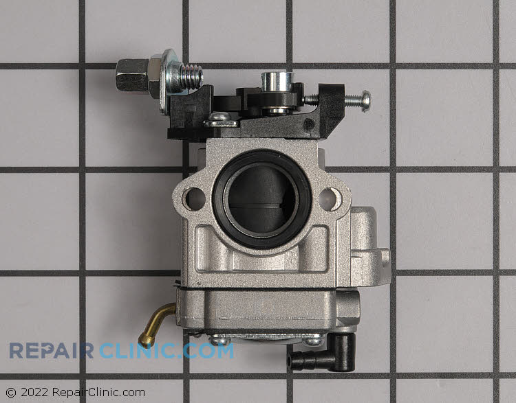 Carburetor 15003-2722 Alternate Product View