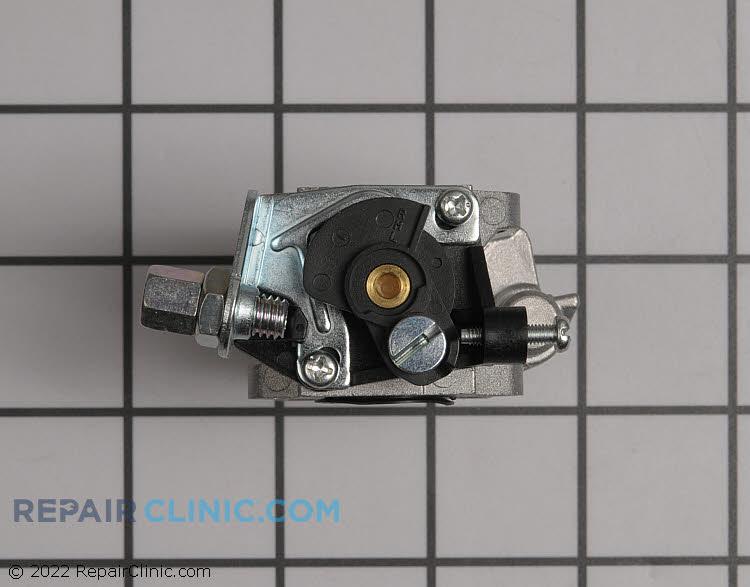 Carburetor 15003-2722 Alternate Product View