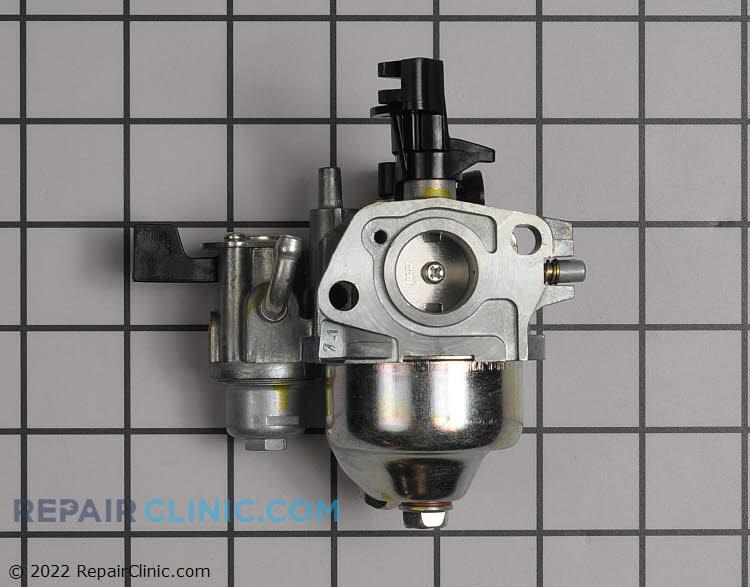 Carburetor 16100-Z0T-921 Alternate Product View
