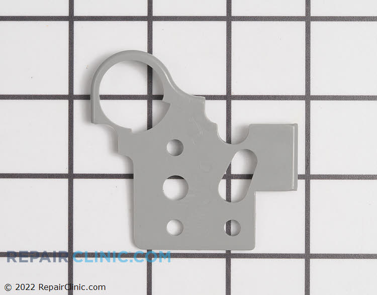 Hinge Shim 5304448916      Alternate Product View
