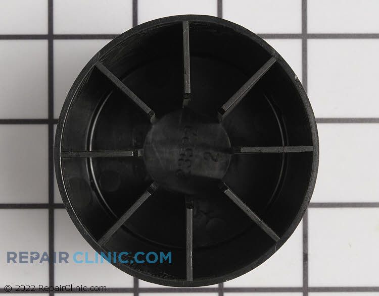 Hub Cap 7023522YP Alternate Product View