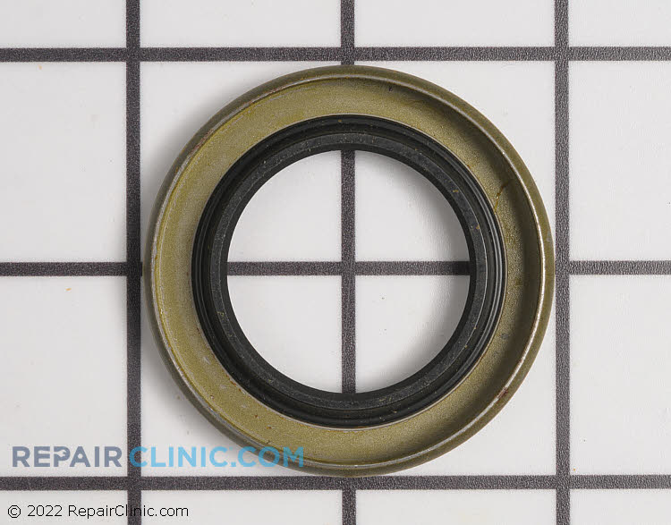 Oil Seal 7011817YP Alternate Product View