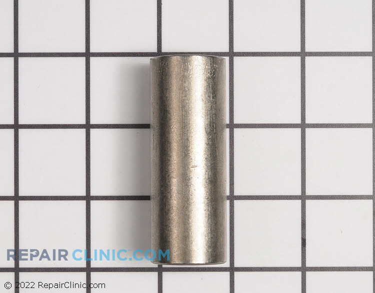 Spacer 1732544SM Alternate Product View