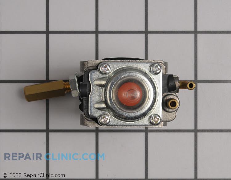 Carburetor 12300051731 Alternate Product View