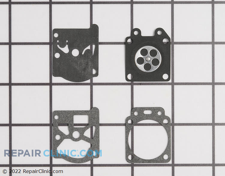 Carburetor 99909137 Alternate Product View