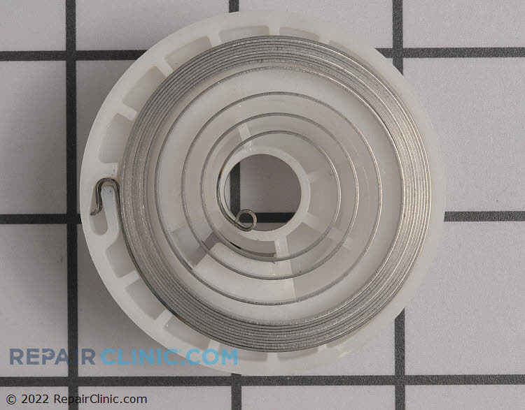 Recoil Starter Pulley 503964901 Alternate Product View