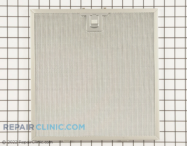 Grease Filter 5304482254 Alternate Product View