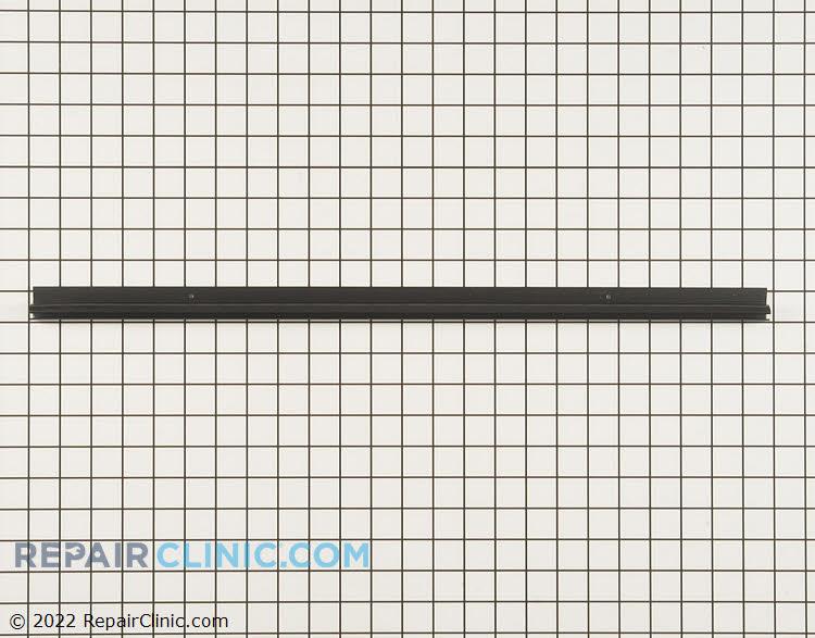 Side Trim Piece W10236658       Alternate Product View