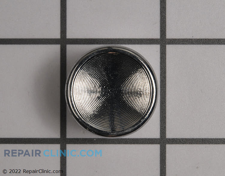 Button 3201220         Alternate Product View