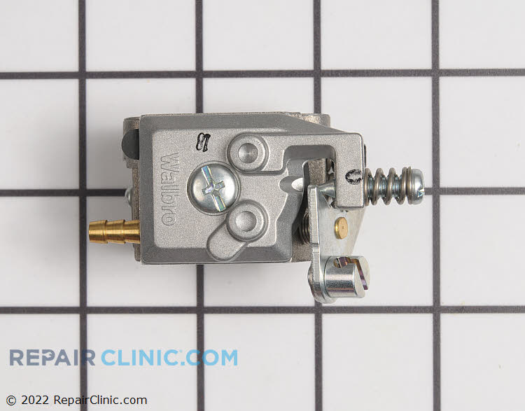 Carburetor 12300008430 Alternate Product View