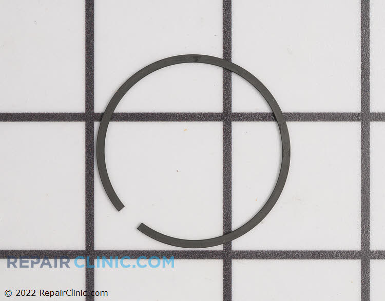 Piston Ring 690161002 Alternate Product View