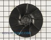 Blower Wheel - Part # 1956543 Mfg Part # 518265001