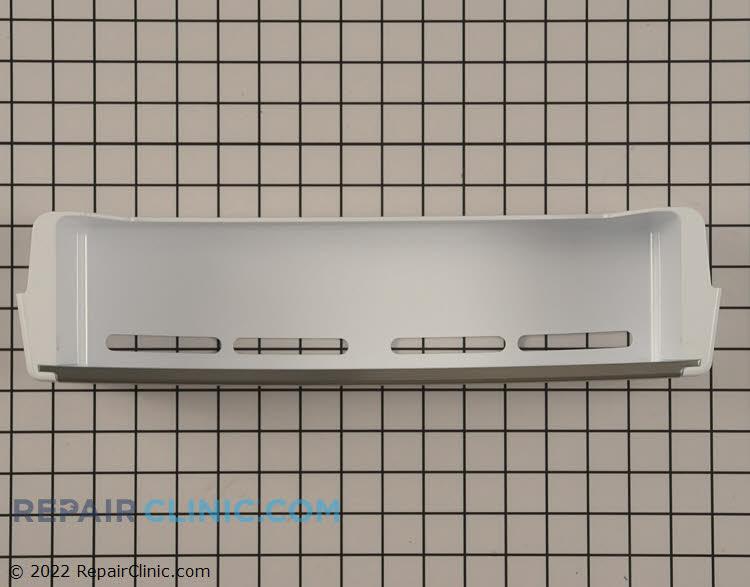 Door Shelf Bin 00446136 Alternate Product View