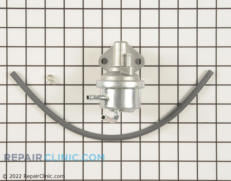Fuel Pump 99916-2164 Alternate Product View
