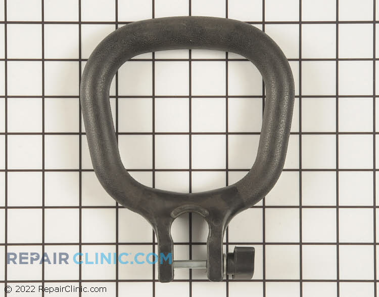 Handle UT41002A-21 Alternate Product View