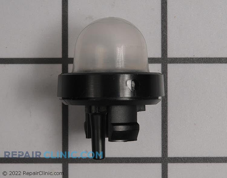 Primer Bulb 02487 Alternate Product View