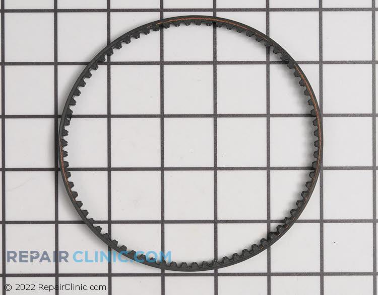 V-Belt 66 203 01-S Alternate Product View