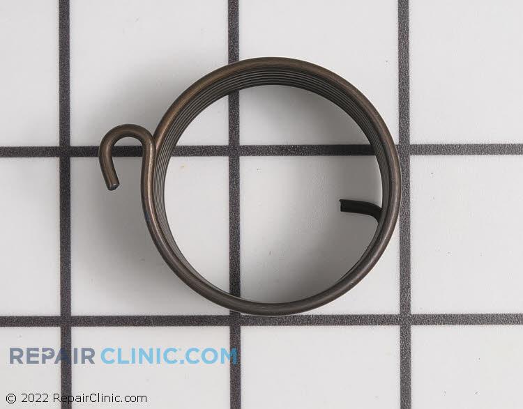 Rewind Spring 545160301 Alternate Product View