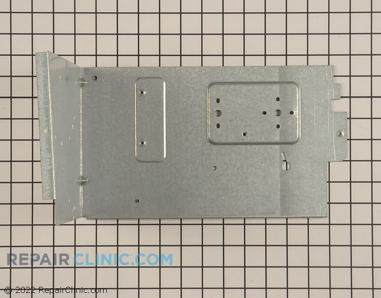 Control Panel 5303296650      Alternate Product View