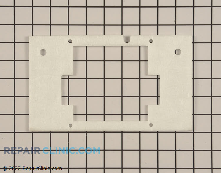Gasket 316542100       Alternate Product View