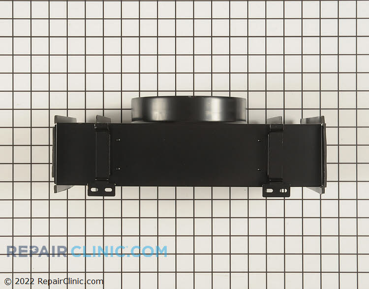 Recirculating Vent Kit 5304482271      Alternate Product View