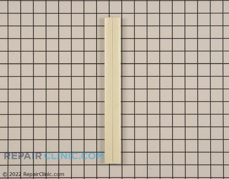 Door Handle 5303302991      Alternate Product View
