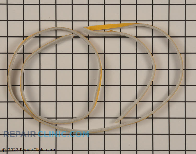 Gasket 5304454976      Alternate Product View
