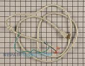 Power Cord - Part # 901579 Mfg Part # 5304416438