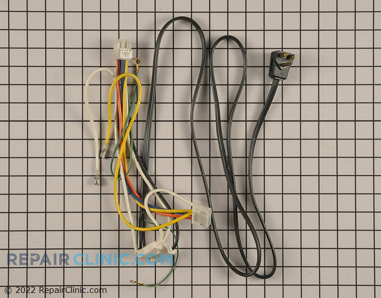Wire Harness 216761900       Alternate Product View